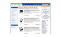 Tech Deal Digger promo codes