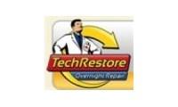 Tech Restore promo codes