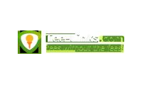 Tee-links promo codes