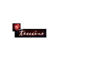 Teeccino promo codes
