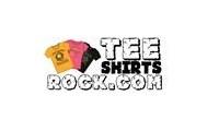 TeeShirts Rock Promo Codes