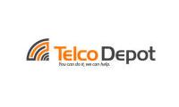 Telco Depot Promo Codes