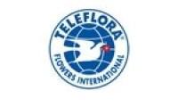 Teleflora AU Promo Codes