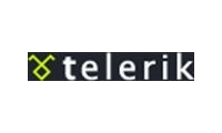 Telerik  Tools Promo Codes
