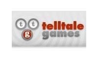 Telltale Games promo codes