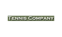 Tennis Company Promo Codes