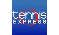 Tennis Express Promo Codes