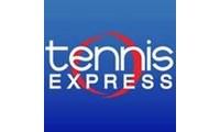 Tennis Express Promo Codes