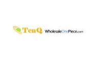 TenQ Promo Codes