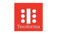 Teroforma Promo Codes