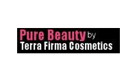 Terra Firma Cosmetics Promo Codes