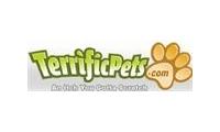 Terrific Pets promo codes