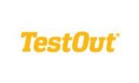 TestOut promo codes