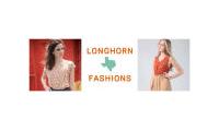 Texas Longhorn Fashion promo codes