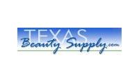 Texasbeautysupplies promo codes
