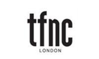 TFNC London promo codes