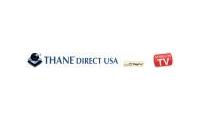 Thane Promo Codes