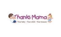 Thanks Mama promo codes