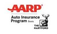 The Aarp Auto Insurance Program From The Hartford promo codes