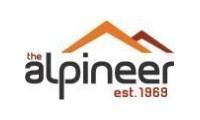 The Alpineer promo codes
