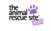 The Animal Rescue Site promo codes