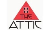 The Attic promo codes
