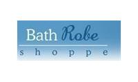 The Bath Robe Shoppe promo codes