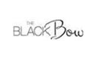 The Black Bow promo codes