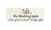 The Blushing Apple promo codes