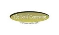 The Bowl Company promo codes