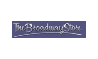 The Broadway Store promo codes