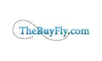 The Buy Fly promo codes