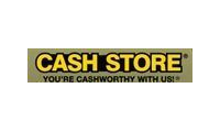 The Cash Store promo codes