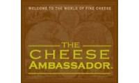 The Cheese Ambassador promo codes
