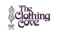 The Clothing Cove promo codes