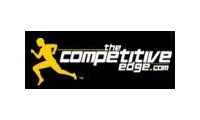 The Competitive Edge promo codes