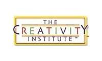The Creativity Institute promo codes