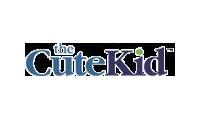 The CuteKid Promo Codes