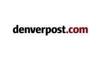 The Denver Post Promo Codes