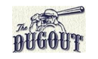 The Dugout promo codes