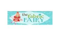 The Fabric Fairy promo codes