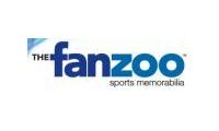 The Fanzoo promo codes