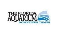 The Florida Aquarium promo codes