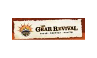 The Gear Revival Promo Codes
