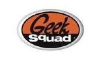 Geek Squad promo codes