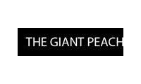 The Giant Peach promo codes