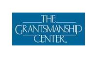 The Grantsmanship Center promo codes