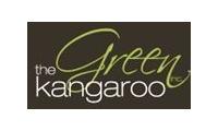 The Green Kangaroo promo codes