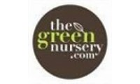 The Green Nursery Promo Codes