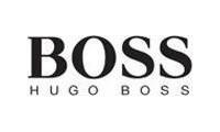The Hugo Boss Group promo codes
